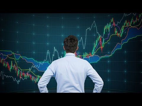 Understanding Price Action by Reading Charts