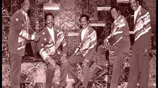 Download The Spinners - It's A Shame Video