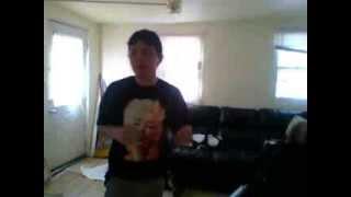 CHIQUITITA - Abba [mi ritmo] by Ronald Sparell