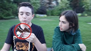20 Annoying Things People DO!!