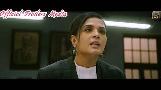 Section 375 official trailer |Akshay Khanna | Richa Chadha | Ajay Bahl | Releasing 13 sep. 2019