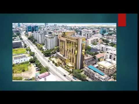 Real Estate & Property in Nigeria for Sale and Rent – Findings on Nigeria Real Estate Sector