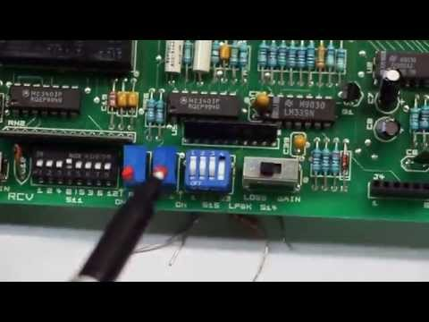 What is a resistor? Parallel vs Series Experiments and the Mathematics