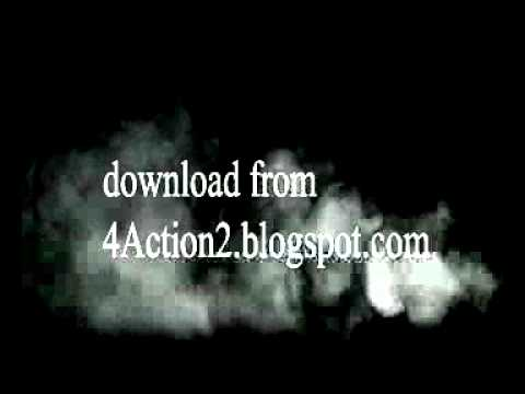 download free action essentials 2