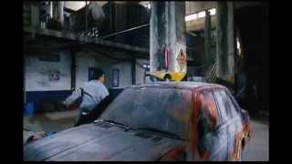 #x202b;حركات من الاخر اجمل  افلام كراتيه#x202c;lrm;
