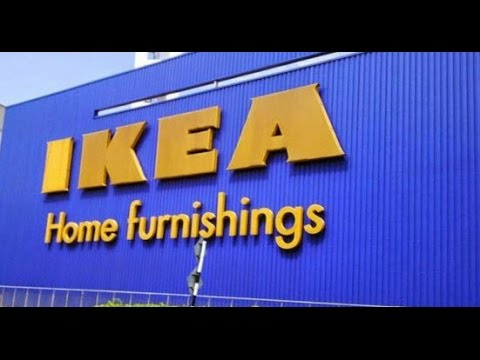 10 items to buy in IKEA