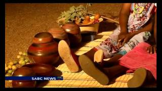 Limpopo hosts annual Marula festival