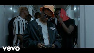 WizKid - Ghetto Love (Official Video)