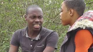 INDALO - EPISODE 10 (Youtube Zulu Drama Series)