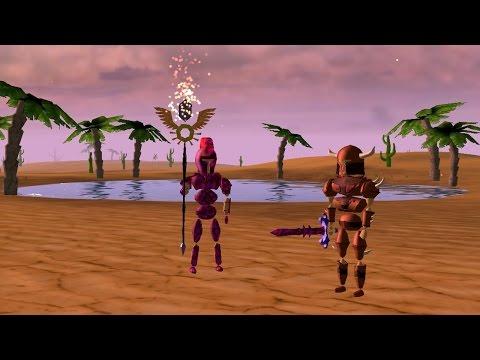 Java 3D Game Development 61: Networking