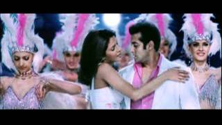 Tumko Dekha (Full Song) | God Tussi Great Ho | Priyanka Chopra | Salmaan Khan