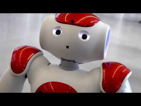 Waterloo Launches AI Institute
