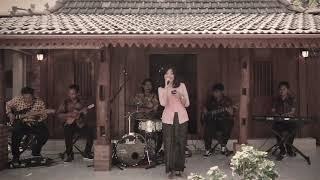 BANYU LANGIT DIDI KEMPOT COVER BY REMEMBER ENTERTAINMENT BANYU LANGIT DIDI KEMPOT COVER BY REMEMBER ENTERTAINMENT ...