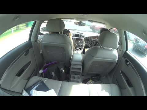 DMV Driving road test passed florida driver license 18 of may 2016 dashcam  флорида тест экзамен