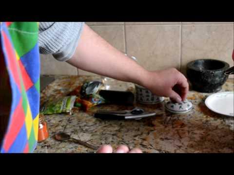 How to make polish sausage cured and smoked kiełbasa