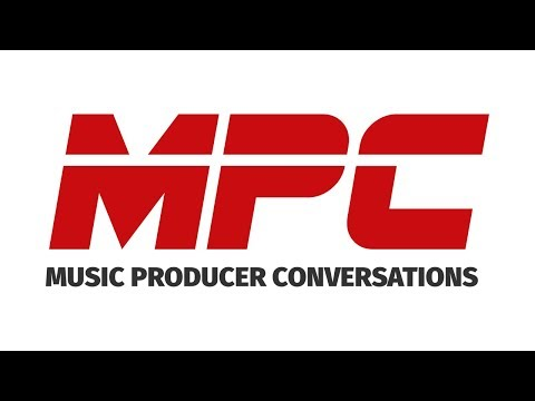 Industry Producers to Now Compete Against Online Producers ft. Curtiss King