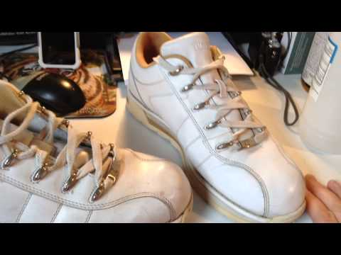 The Thrifty Picker: Here is another tip when selling Preowned shoes on EBay