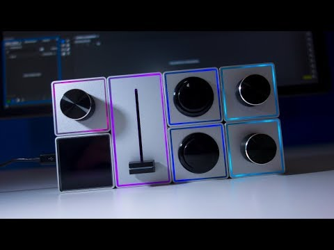 Boost Editing Speed & Precision with Palette Gear
