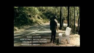 Ninne Kandu Kandu Unaram Njan | Vineeth Sreenivasan Album Songs | La Cochin