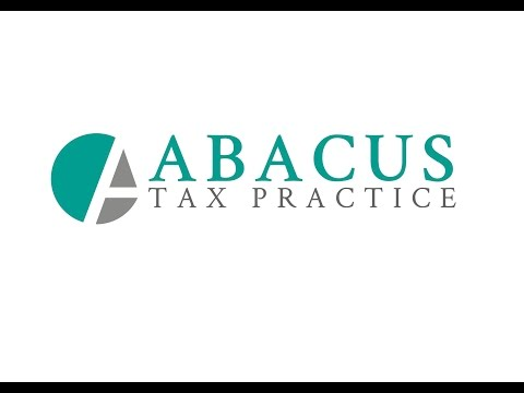 Small Business Tax Saving Ideas & Tips