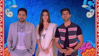 3 Days To Go | Bareilly Ki Barfi | Kriti Sanon | Ayushmann Khurrana | Rajkummar Rao