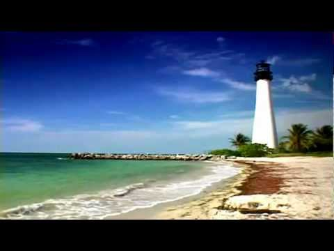 Fort Myers Airport Shuttle Airport Transportation Florida - SW Florida Beaches