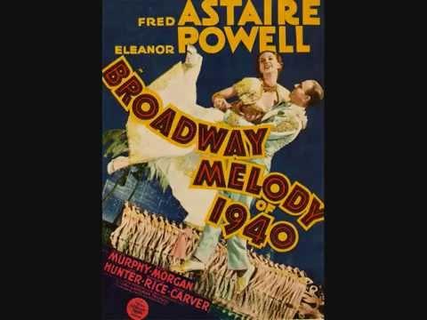 Mel Tormé - I Concentrate On You - Cole Porter