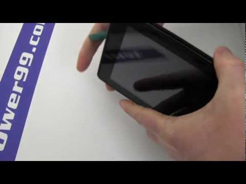 How to Replace Your Amazon Kindle Fire Battery