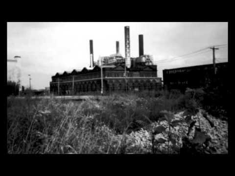 Len Faki - Obliteration of the Berghain