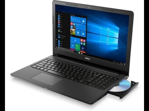 Lenovo APU Dual Core A9 7th Gen Price, Features, Review
