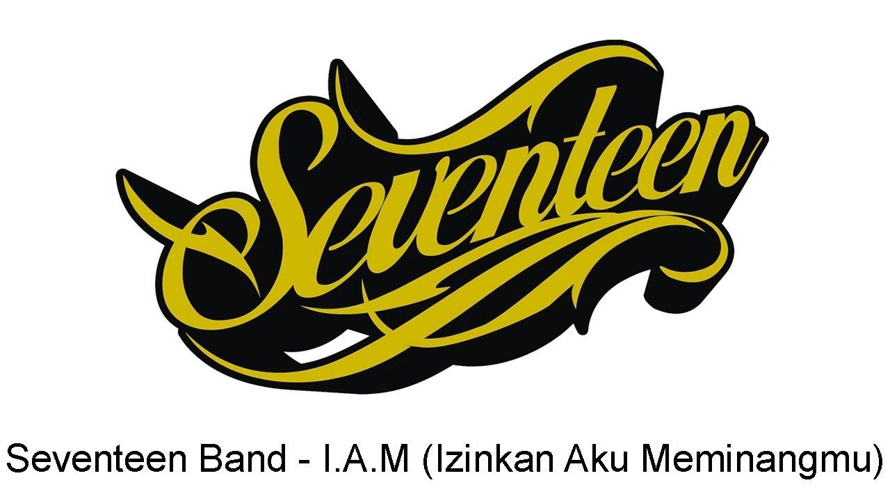Seventeen - I.A.M
