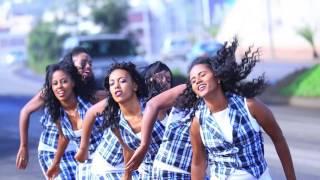 Kedijja Haji - Asheta Kemedi (አሼታ ቀመዲ) Afaan Oromoo Music Video