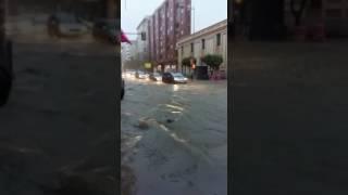 Inundaciones Huelva 6