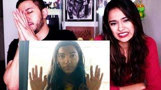 MOMO | Almost Award Winning 2019 | Nepali Short Film | Reaction!