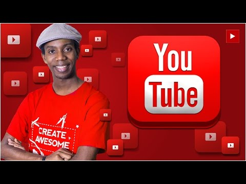 10 Tips: How To Get More YouTube Views & Subscribers