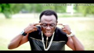 Obuoba J.A Adofo -Owuo Mpaso part two