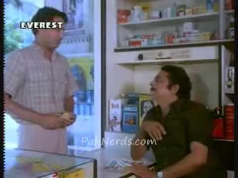 how to buy a condom shekhar suman anubhav