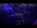 [LIVE] Intro LIV Miami - Miami Music Week 2017
