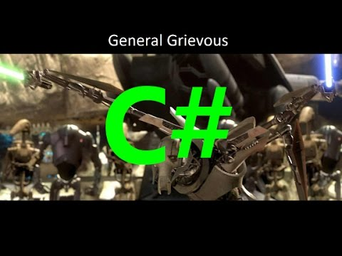 C# - convert from integer to array of bits