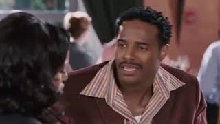 Little Man 2006 #Full   Comedy Movies    movies 2019