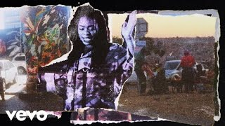 New Hip-Hop Videos on Vevo!
