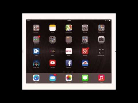 How To delete game app data from icloud, iPad,iPhone || IOS 9, IOS 9.1, IOS  9.2 ||
