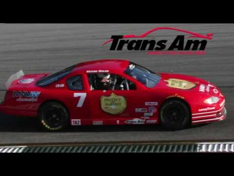 Team 7 Racing, Sponsorship Opportunities