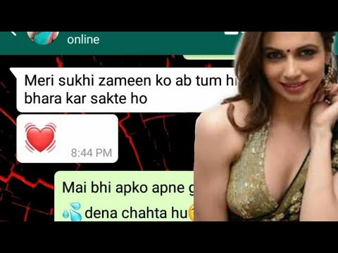 Xxx Mp4 Sexy Bhabhi Se Hot Devar Chat 👄💋😘 3gp Sex