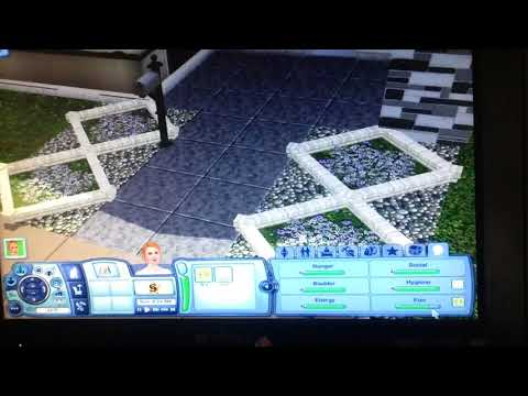 How to make your sims Needs Static & Happy!| Sims 3 for dummies| cheats
