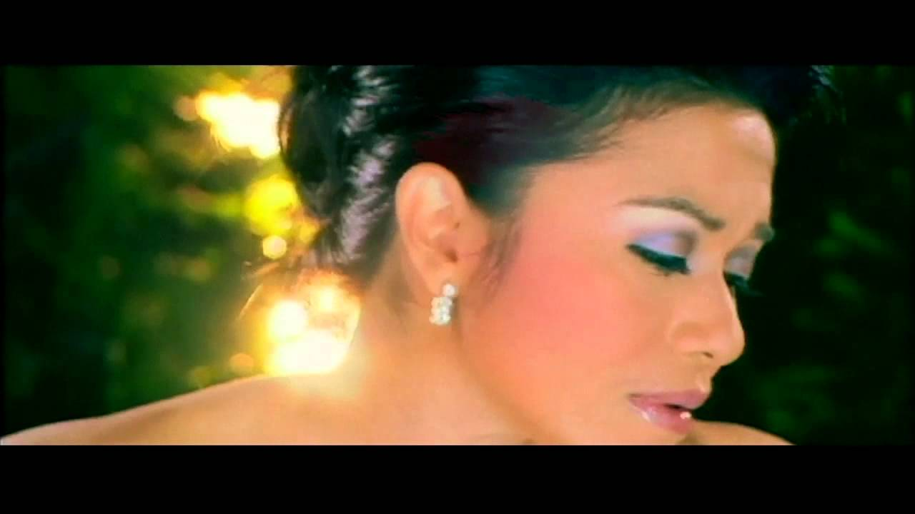 Download Ruth Sahanaya - Andaikan Kau Datang MP3 Gratis