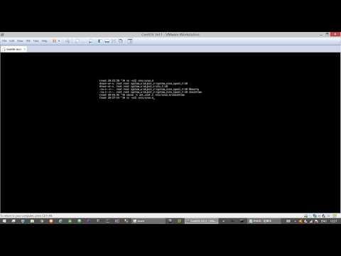 Restore the Default SELinux Contexts on Linux --  restorecon