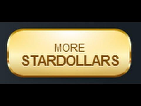 ♥ Stardoll Stardollar Cheat and Trick ♥