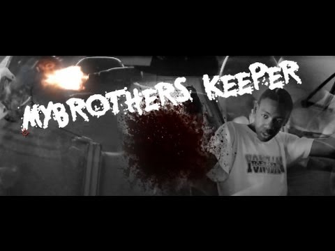 My Brothers Keeper (A short)