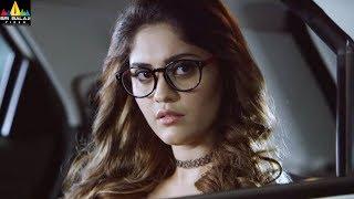 Okka Kshanam Trailer | Latest Telugu Trailers 2017 | Allu Sirish, Surbhi, Seerat Kapoor